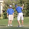 AHS at THS Golf 034
