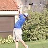 AHS at THS Golf 044