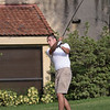 AHS at THS Golf 062
