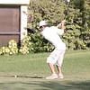 AHS at THS Golf 029