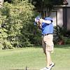 AHS at THS Golf 015