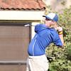 AHS at THS Golf 046