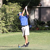 AHS at THS Golf 012