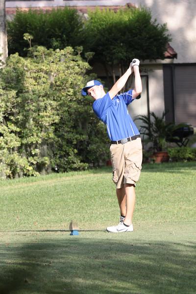 AHS at THS Golf 016