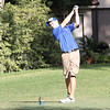 AHS at THS Golf 016