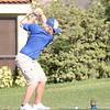 AHS at THS Golf 041