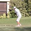 AHS at THS Golf 030
