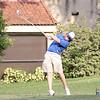 AHS at THS Golf 043