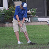 AHS at THS Golf 071