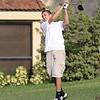 AHS at THS Golf 052