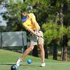 THS Golf 026
