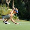 THS Golf 005