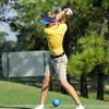 THS Golf 024