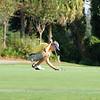 THS Golf 004