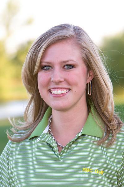 Teresa Schlomer<br /> Junior<br /> Windsor, CO – U of Northern Colorado<br /> Communications<br /> Marlin and Peggy Schlomer