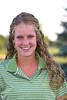 Lindsay Holzwarth<br /> Sophomore	<br /> Billings, MT – West HS<br /> Business<br /> Terry and Jodi Holzwarth