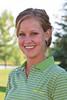 Lindsay Holzwarth