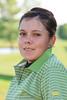 Rachel Hosterman