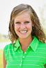 Lindsey Holzworth