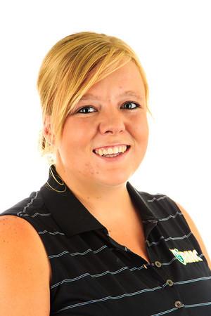 Katy Peterson<br /> Class: Senior<br /> Hometown: Glendive, Montana