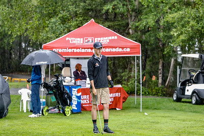 Alex Dolomount 2018 Terra Nova National Junior Golf Tournament Future Links