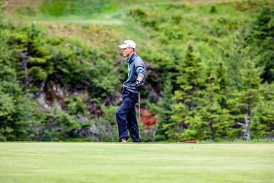 Brett LeBlanc 2018 Terra Nova National Junior Golf Tournament Future Links