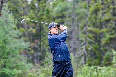 Campbell Mayne 2018 Terra Nova National Junior Golf Tournament Future Links
