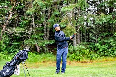 Dimitri Mihelakos 2018 Terra Nova National Junior Golf Tournament Future Links
