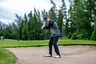 Ethan Colpitts 2018 Terra Nova National Junior Golf Tournament Future Links