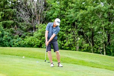 Evan Stewart 2018 Terra Nova National Junior Golf Tournament Future Links