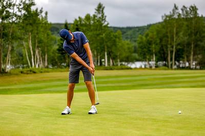 EwanJr Kelly 2018 Terra Nova National Junior Golf Tournament Future Links