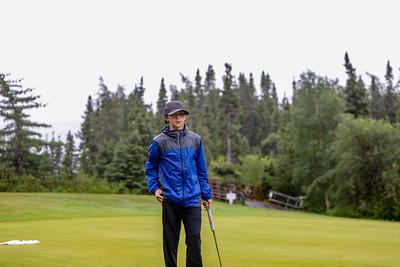Jack Pelley-MacHardy 2018 Terra Nova National Junior Golf Tournament Future Links