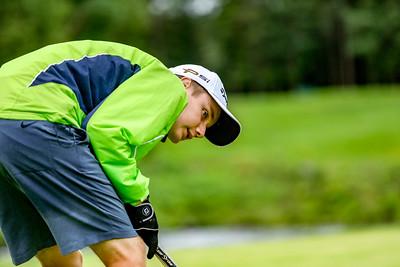 Jakob Lorefice 2018 Terra Nova National Junior Golf Tournament Future Links