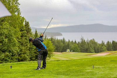Jared Fraser 2018 Terra Nova National Junior Golf Tournament Future Links