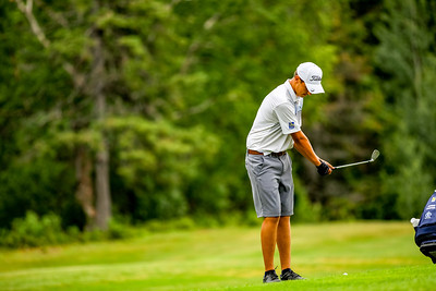 Jordie Cooper 2018 Terra Nova National Junior Golf Tournament Future Links