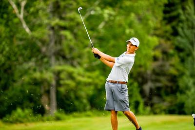 Jordie Cooper 2018 Terra Nova National Junior Golf Tournament Future Links
