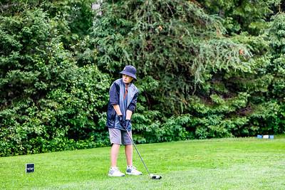 Karsen Best 2018 Terra Nova National Junior Golf Tournament Future Links