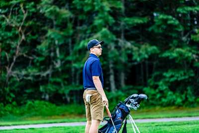 Lucas Efford 2018 Terra Nova National Junior Golf Tournament Future Links