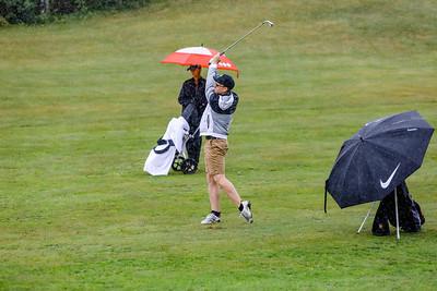 Lucas Efford 2018 Terra Nova National Junior Golf Tournament Future Links