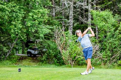 Mark Chandler 2018 Terra Nova National Junior Golf Tournament Future Links