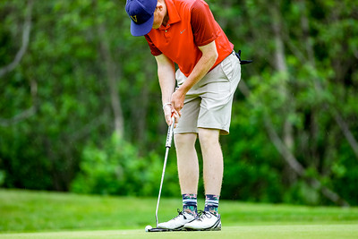 Michael Simms 2018 Terra Nova National Junior Golf Tournament Future Links