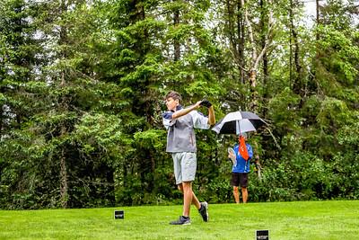 Nash Denic 2018 Terra Nova National Junior Golf Tournament Future Links