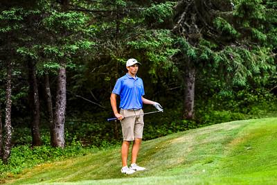 Owen Mullen 2018 Terra Nova National Junior Golf Tournament Future Links
