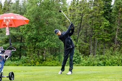 Patrick Cormier 2018 Terra Nova National Junior Golf Tournament Future Links