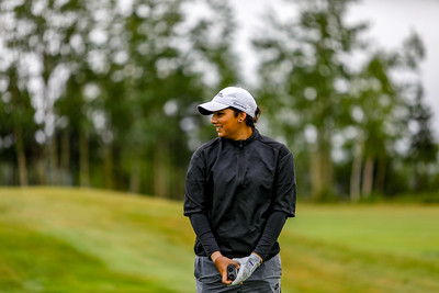 Raesa Sheikh 2018 Terra Nova National Junior Golf Tournament Future Links