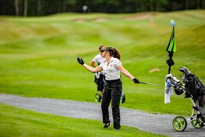 Taylor Cormier 2018 Terra Nova National Junior Golf Tournament Future Links