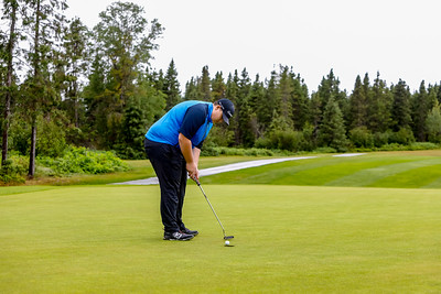 Tyler Green 2018 Terra Nova National Junior Golf Tournament Future Links