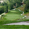 Highlands Cove Golf
