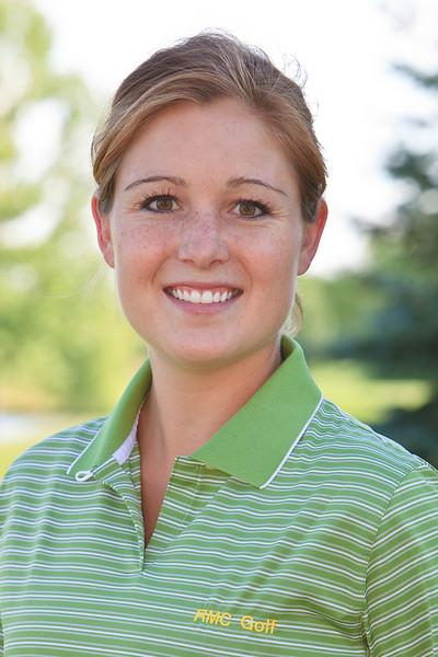 Golf, Individual Photos '09-'10