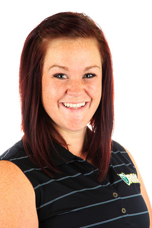 Margo Salsbery<br /> Class: Senior<br /> Hometown: Forsyth, Montana